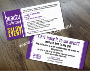 BIAF-salon-invite