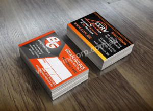 CCRV-business-card