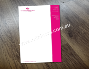Goddess-Cleaning-Group-Letterhead