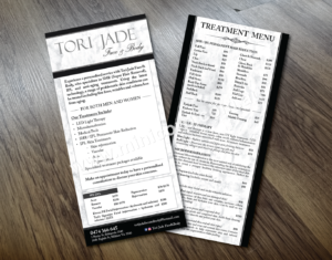 Tori-Jade-DL-flyer