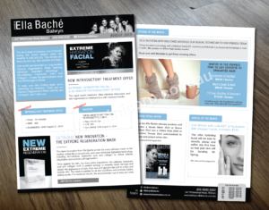 ella-bache-newsletter