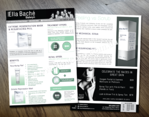 ella-bache-newsletter-oct15
