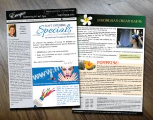 evoquelash-newsletter-sept16