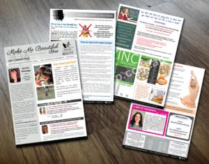 mmb-newsletter