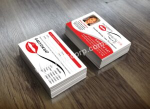 modern-beauty-ink-business-card-minicorp
