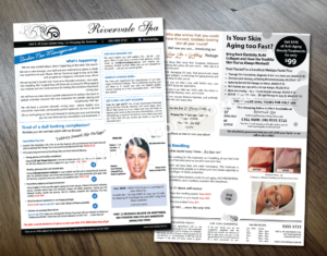 rivervale-spa-newsletter