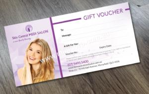 scms-gift-voucher