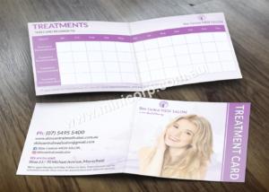 scms-treatment-card